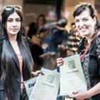Fotowettberweb Preistraegerinnen2