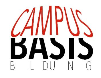 Campus Basisbildung Logo