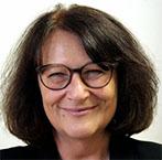 Silvia Goehring 2019