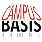 Campus Basisbildung Artikelbild a