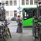 Street Photography Artikelbild