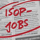 Artikelbild ISOP_Jobs