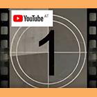 YouTube ZEP 3