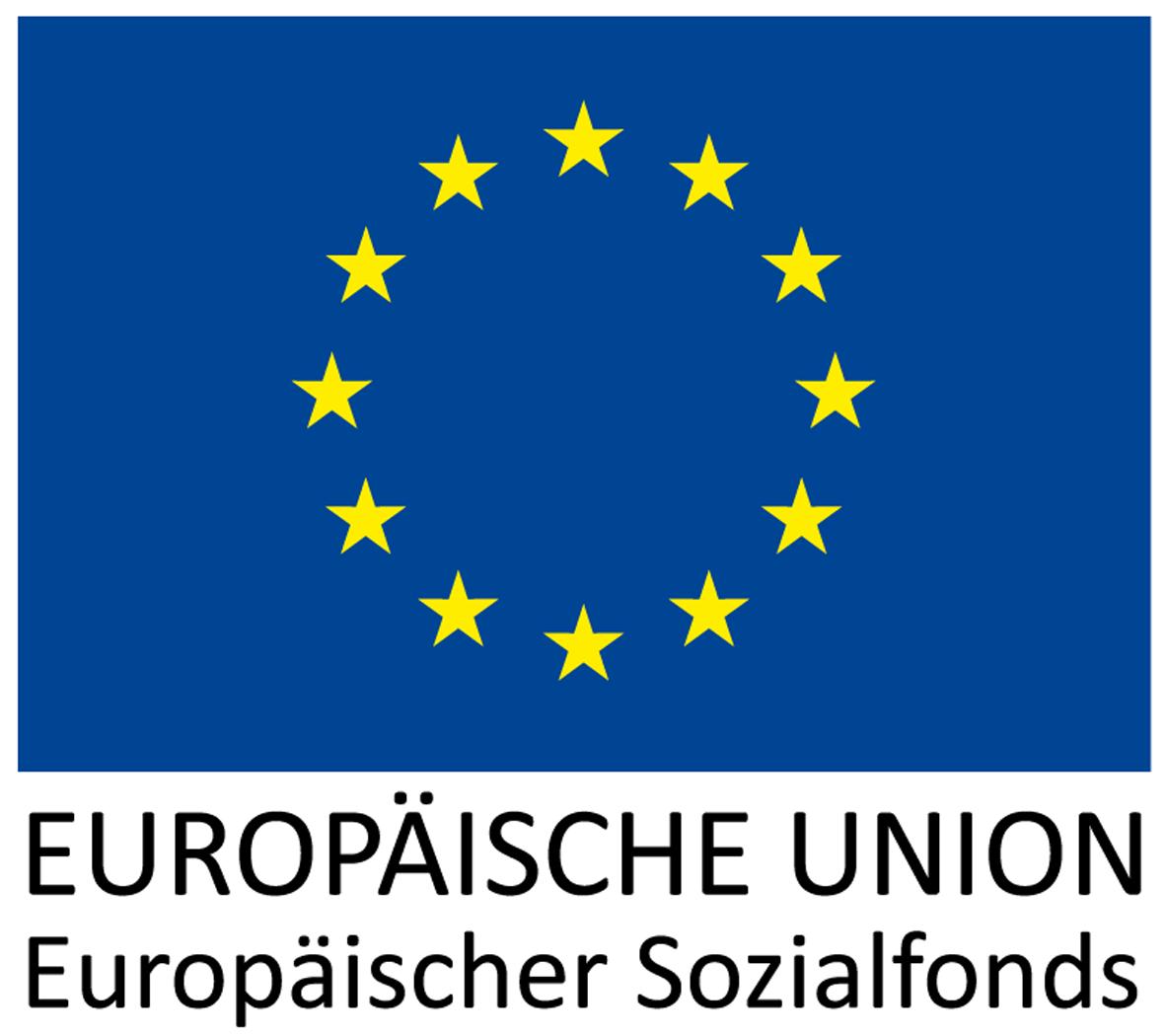 ESF-Logo png