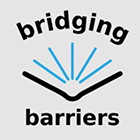 artikelbild brindging barriers
