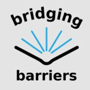brindging barriers