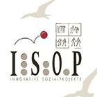 Workshop 10_2020 web