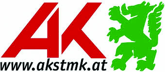 AK_Logo_cmyk