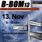 BOM 13