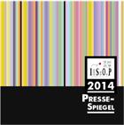 Cover2014art