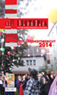ISOP-Tätigkeitsbericht 2014