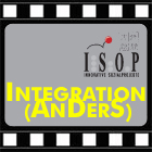 Integration anders Artikelbild