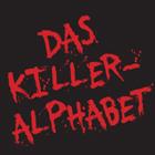 Killeralphabet Artikelbild7