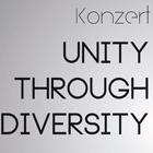 Unity Artikelbild