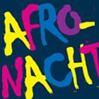 VER140_Afro-Nacht