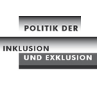 VER_Politik der Inklusion und Exklusion