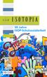 20 Jahre ISOP-Schulsozialarbeit
