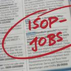 isop-jobs