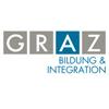 stadt graz_bildung, integration