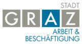 Stadt Graz/Arbeit und Beschäftigung
