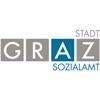 stadt_graz_sozialamt