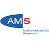 AMS-Stmk