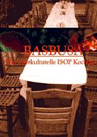 BU140_kb_basbusa