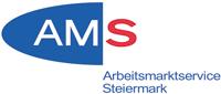 FOEHS_ams steiermark