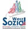 Sozialhilfeverband Weiz