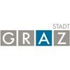 stadt_graz