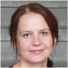Sigrid Vollmers-Gaberschek
