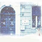 Weihnachtsbild 140x140