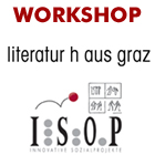 Workshop Artikelbild1