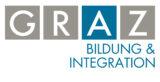 Stadt Graz/Bildung und Integration