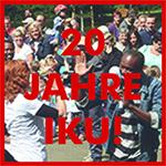 20 Jahre IKU Artikelbild1