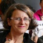 Artikelbild Ilse Murnig 2019