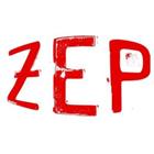 ZEP Artikelbild_1