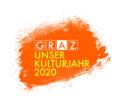 Graz 2020