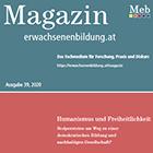 Magazin Beitragsbild1