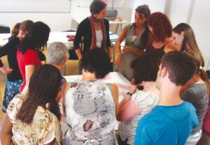 titel_Lehrgang-zur-interkulturellen-KompetenzBildung