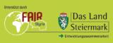 Land Steiermark/Entwicklungszusammenarbeit, Fair Styria