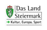 Land Steiermark/Kultur, Europa, Sport