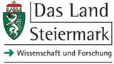 Land Steiermark/Wissenschaft und Forschung
