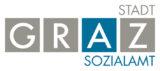 Stadt Graz/Sozialamt