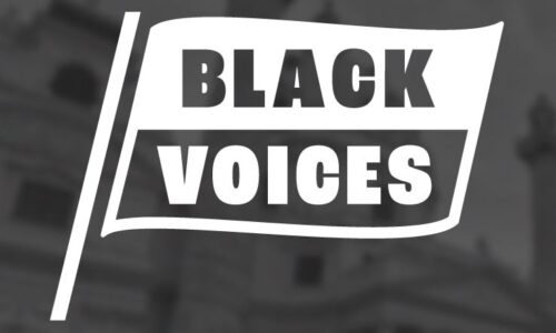 ISOP unterstützt das Black-Voices-Volksbegehren: Unterschreiben gegen Rassismus (18.1. – 25.1.2021)