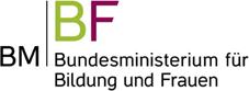 BMBF_Logo_Zusatz_CMYK WEB