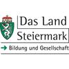 Land-Steiermark_Bildung-Ges
